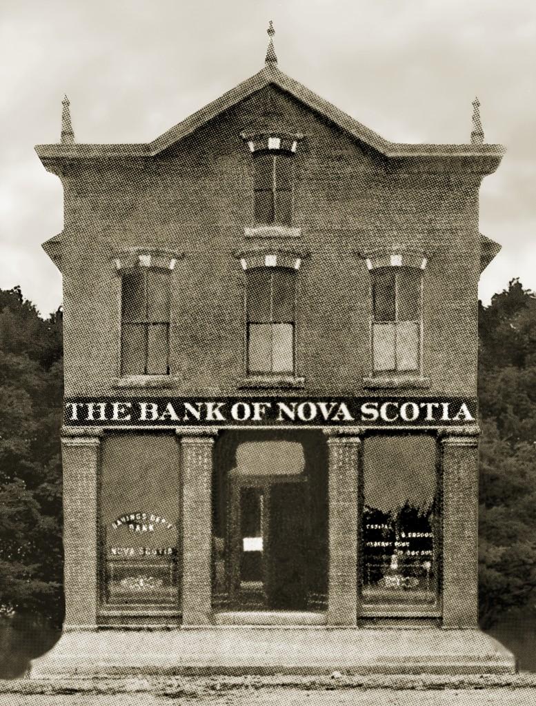 Banner 12 - nova bank sepia jpg