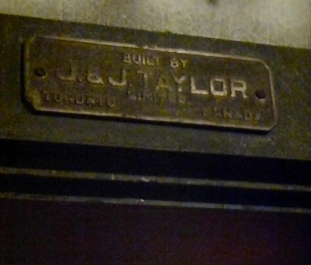 J & J Taylor Plate Bank of Nova Scotia copy