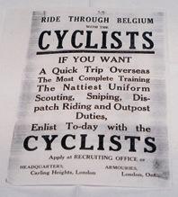 bicycles96Enlist