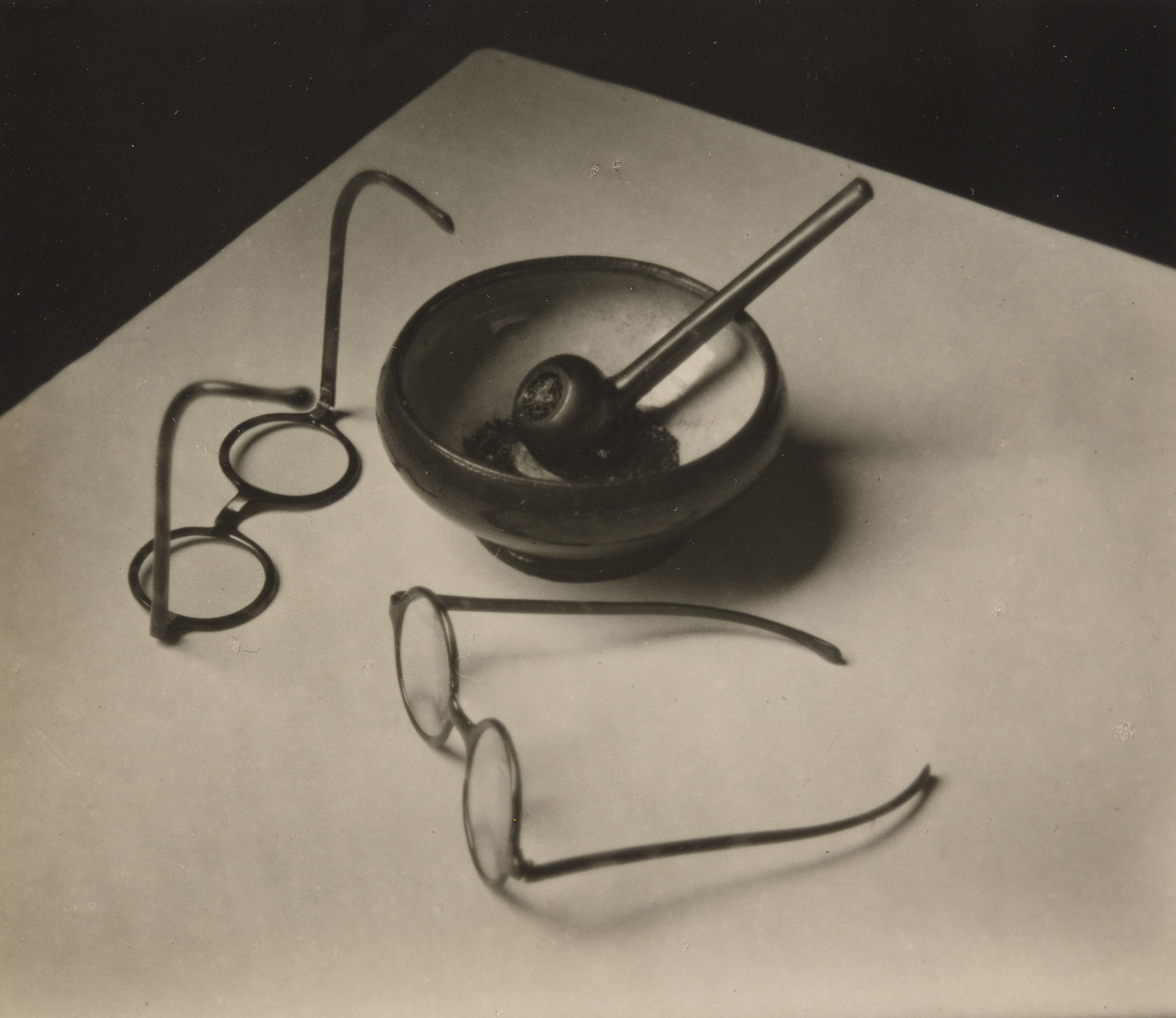 object photo modern photographs the thomas walther collection 1909 1949