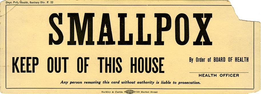 smallpoxsign