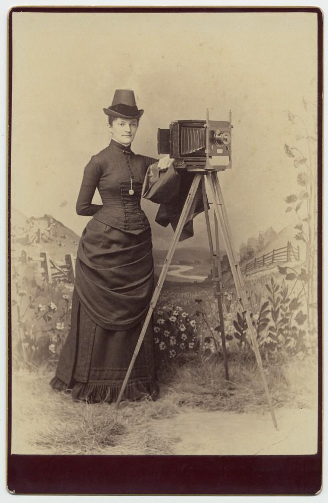 Daguereotype camera eastmanseries2